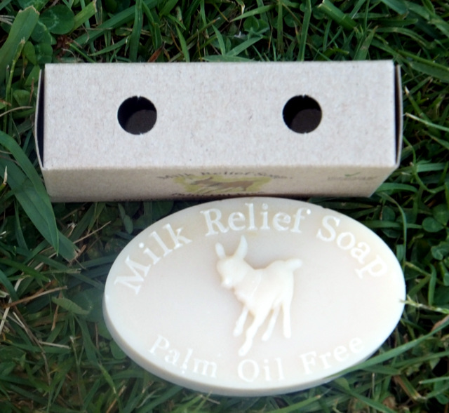 Milk-Relief-Soap-Box-Breathe-Holes