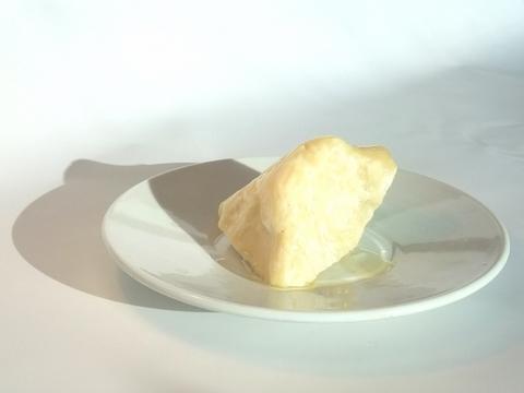Fairtrade-Unrefined-Shea-Butter